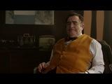 Доктор кто: Приключения в пространстве и времени (2013)