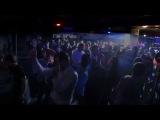DJ Grizli Live@ Forsazh (Выкса) 12.11.2011