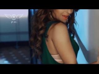 DJ Project & Giulia-Mi e dor de noi
