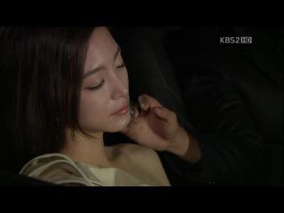 Шпионка Мен Воль / Spy Myung Wol / 스파이 명월_ 10 серия_ (Озвучка GREEN TEA)
