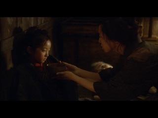 Горная сакура (2008 Япония)(драма)