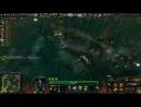 V1lat и Dread выясняют кто у кого сосёт DDD vs EG Dream League mp4