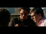 The Hangover Part III - Official Trailer