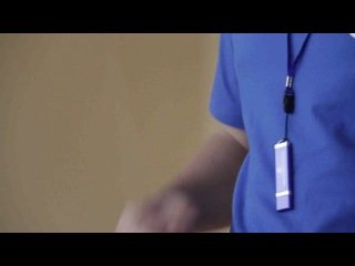 IT Олимпиада 2011. 7-ой ролик