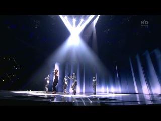 Lena_Meyer-Landrut_-_Taken_By_a_Stranger_HD_1280x720p__Eurovision_2011__Germany