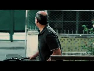 Гавана, я люблю тебя Русский трейлер (kino-online.us)