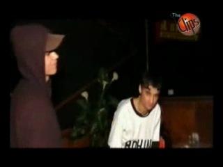 turkmen clips