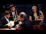 Vivaldi Solo quella guancia bella Magdalena Kozena