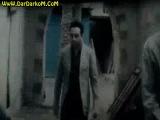 Gowa.2012.TS.El.Doctor
