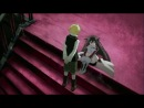 Pandora Hearts  Сердца пандоры - 1 сезон 7 серия | Zendos & Molibden & Eladiel & Zlo & Azart & Shoker