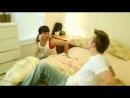 Пародия на клип: Carly Rae Jespen - Call Me Maybe