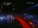 [PERF] SNSD - Tell me your wish (Arirang Vietnam-Korea Friendship Festival/2009.10.24)
