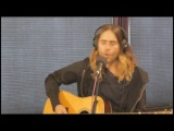 30 seconds to mars - Northern Lights (acoustic)
