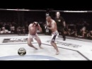 Mauricio Shogun Rua vs. Dan Henderson [HL]