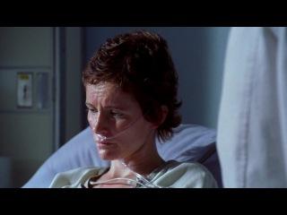 Доктор Хаус Сезон 1 серия 10 озвучка LostFilm