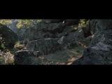 Огонь, Вода и Медные трубы - советский фильм-сказка