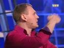 Супер-Интуиция 4 сезон. 4 выпуск! Степан Меньшиков VS Алёны Водонаевой.