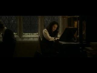 Гарри Поттер и Особая Уличная Магия [Отрывок #3] [Перевод Гоблина от Gremlin]