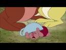 Медвежонок Винни и его друзья / Winnie the Pooh [Орывок 4] HD 720p