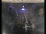 Заветы 67-Не о чём(Live-Kapusta prod by.)