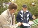 Тренер Дмитровской футбольной команды рассказал, как его игроки стали безоговорочными победителями