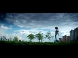 Клип, снятый волонтерами на песню