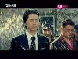клип на дораму К востоку от рая .Crazy Woman MTV by Seeya (East of Eden OST)