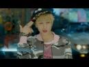Boys Republic - 전화해 집에(Party Rock) Min Su Ver. Teaser
