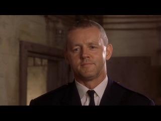 La milla verde Frank Darabont 1999 8 10 4 nominaciones