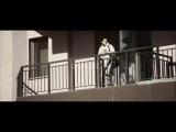 Лардьма - МУСК Шинэ кино 2013