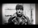 Голод 1921-го в Советской Башкирии: Американская гуманитарная помощь – док.фильм (на англ. яз.)