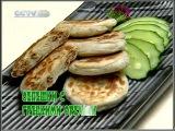Китайская кухня. Серия 65