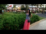 «...Turkey _ Marmaris 2013...» под музыку Турция Мармарис 2013- - Beautiful Life. Picrolla
