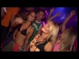 Night club'amnesia'-music by DJ Sandro Escobar Katrin Queen - Housebeat