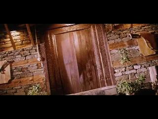Герой (из воспоминаний) / the hero love story of a spy (2003 год)