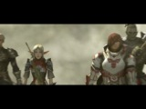 Lair of Antharas - Lineage 2 CG