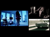SUNZOO Sun Zoo MV feat. Drunken Tiger, Tasha & Roscoe Umali - It's My Time