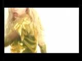 Айя Садырова ft. Kiggaz- Научи меня