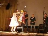 Яссковская ЗОШ І-ІІІ ст. Команда