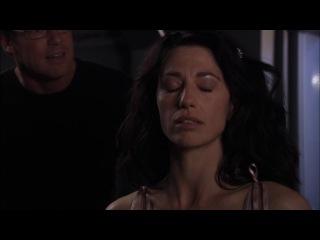Звездные Врата: ЗВ-1 10 сезон 20 серия