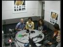 "Команда LIFE и проект ""Арт-стАрт"" на NN-Radio (99.5 FM)"