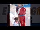 «Со стены Спортивная гимнастика - Сборная России» под музыку Armin van Buuren - Communication (Faruk Sabanci Remix). Picrolla