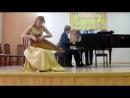 В.Маляров-Цыганская фантазия