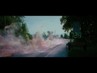 Перси Джексон- Море чудовищ (Percy Jackson & the Olympians- The Sea of Monsters), трейлер №2 (640)