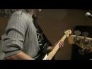 1969 cover trio - rehearsal 06.12.2012