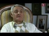 Совершенно секретно (5-й Канал) - Иосип Броз Тито. Последний король Балкан (2007)