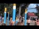 Видео про Киев, которое набрало 2,5 млн просмотров...