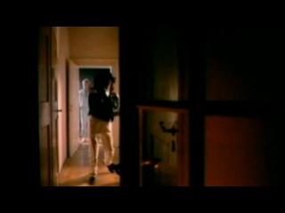 Modern Talking - Cheri Cheri Lady (Special Dance Version)