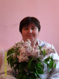 Анжела Маленькая, id116751301