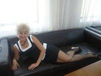 Анна Щебелева (Шицко)